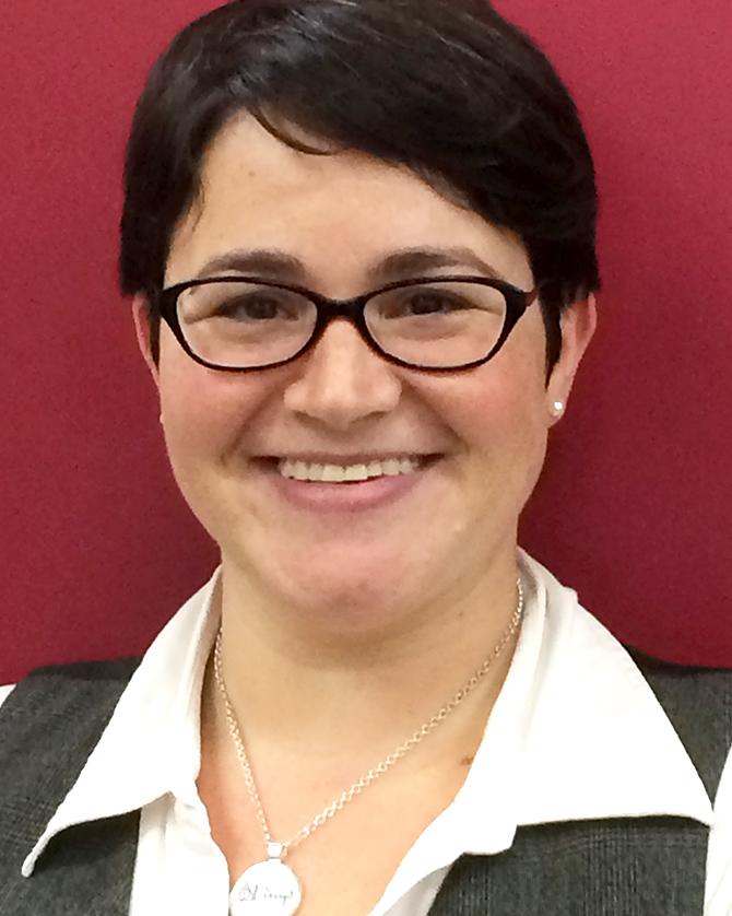 Adina Aguirre