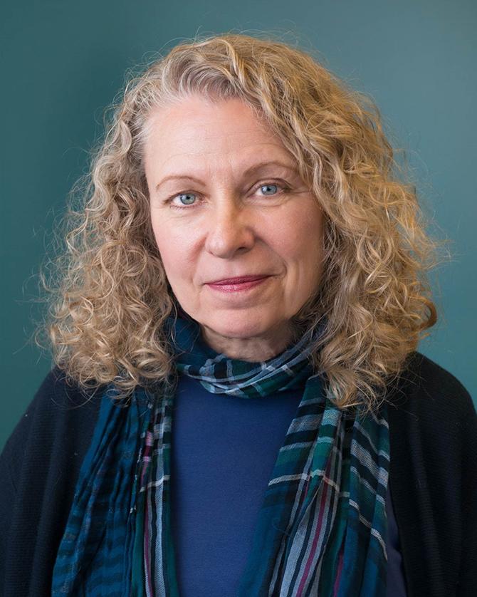 Kathleen Beasley