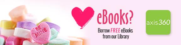 Valentine's-Horizontal-Web-Ad