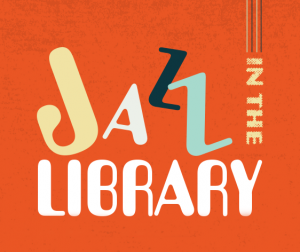 San Mateo County Libraries: Jazz In The Library